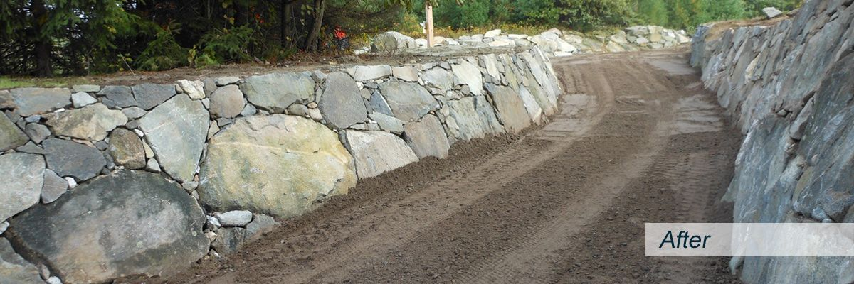 Cold-Spring-Retaining-Wall-7