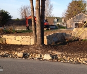stone-walls-08
