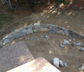 stone-walls-16