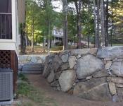 stone-walls-19