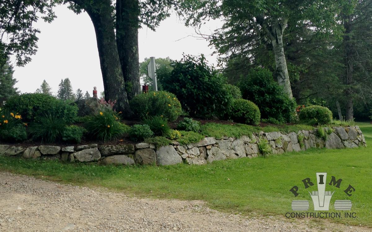 stone-walls-14