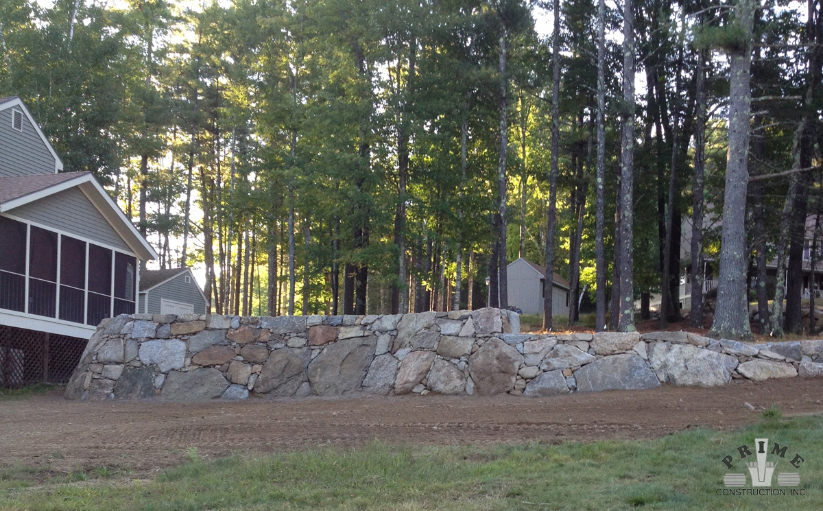 stone-walls-20