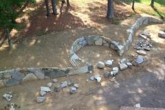 stone-walls-17