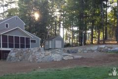 stone-walls-21