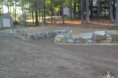 stone-walls-23