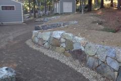 stone-walls-25