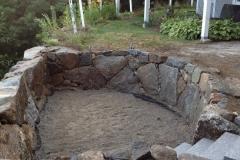 stone-walls-33