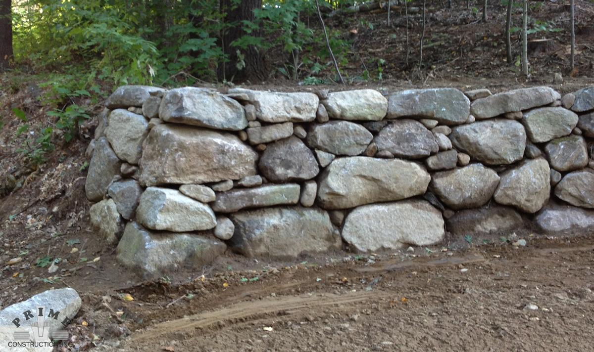 boulder-walls-02