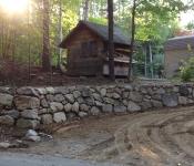 boulder-walls-03