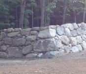 stone-walls-02