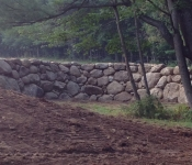 stone-walls-03