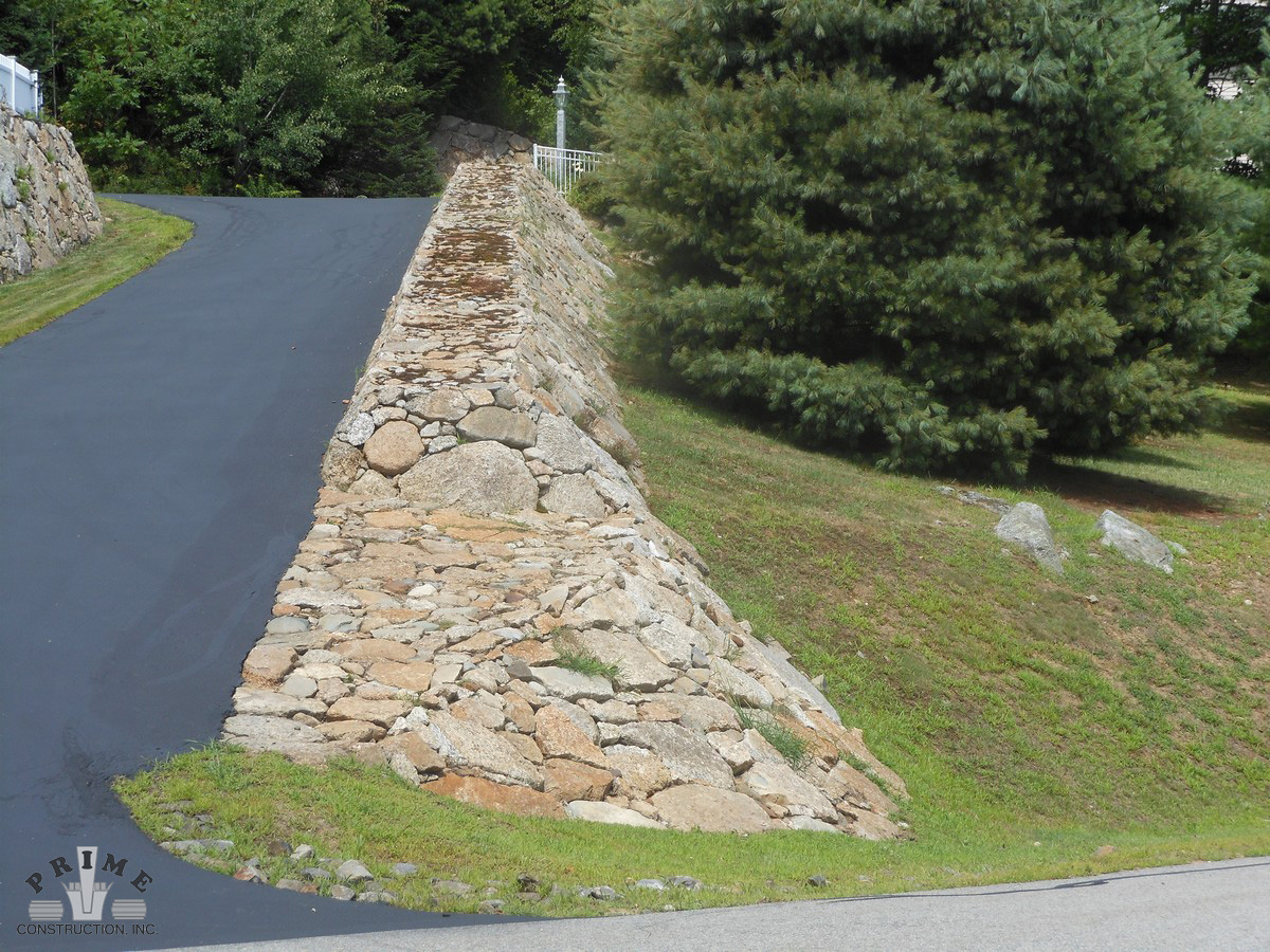 stone-walls-09