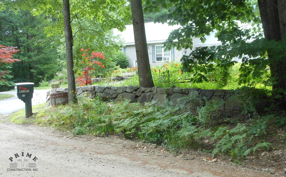 stone-walls-12