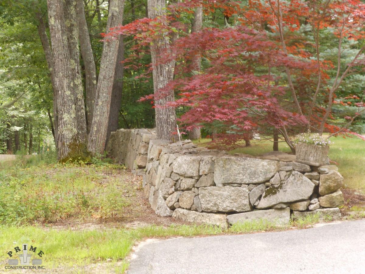 stone-walls-13