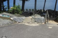 stone-walls-07