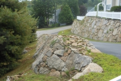 stone-walls-11