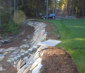 sloped-retaining-wall-02