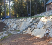 sloped-retaining-wall-03