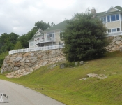 stone-retaining-wall-05