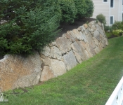 stone-retaining-wall-07