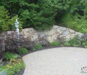 stone-retaining-wall-08