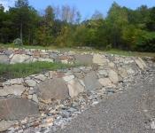 stone-retaining-wall-12