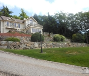 stone-retaining-wall-15