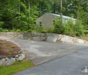 stone-retaining-wall-18
