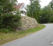 stone-retaining-wall-20