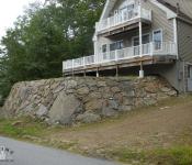 stone-retaining-wall-21