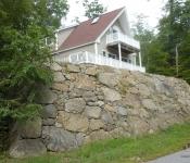 stone-retaining-wall-24