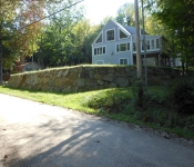 stone-retaining-wall-29