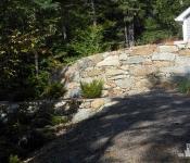 stone-retaining-wall-33