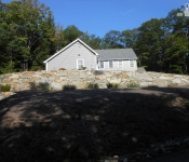 stone-retaining-wall-34