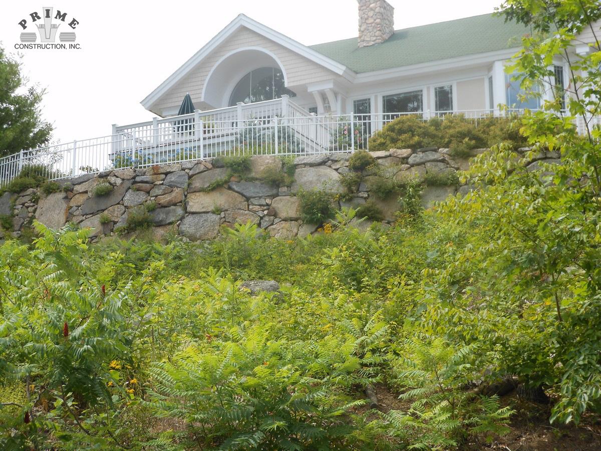 stone-retaining-wall-04