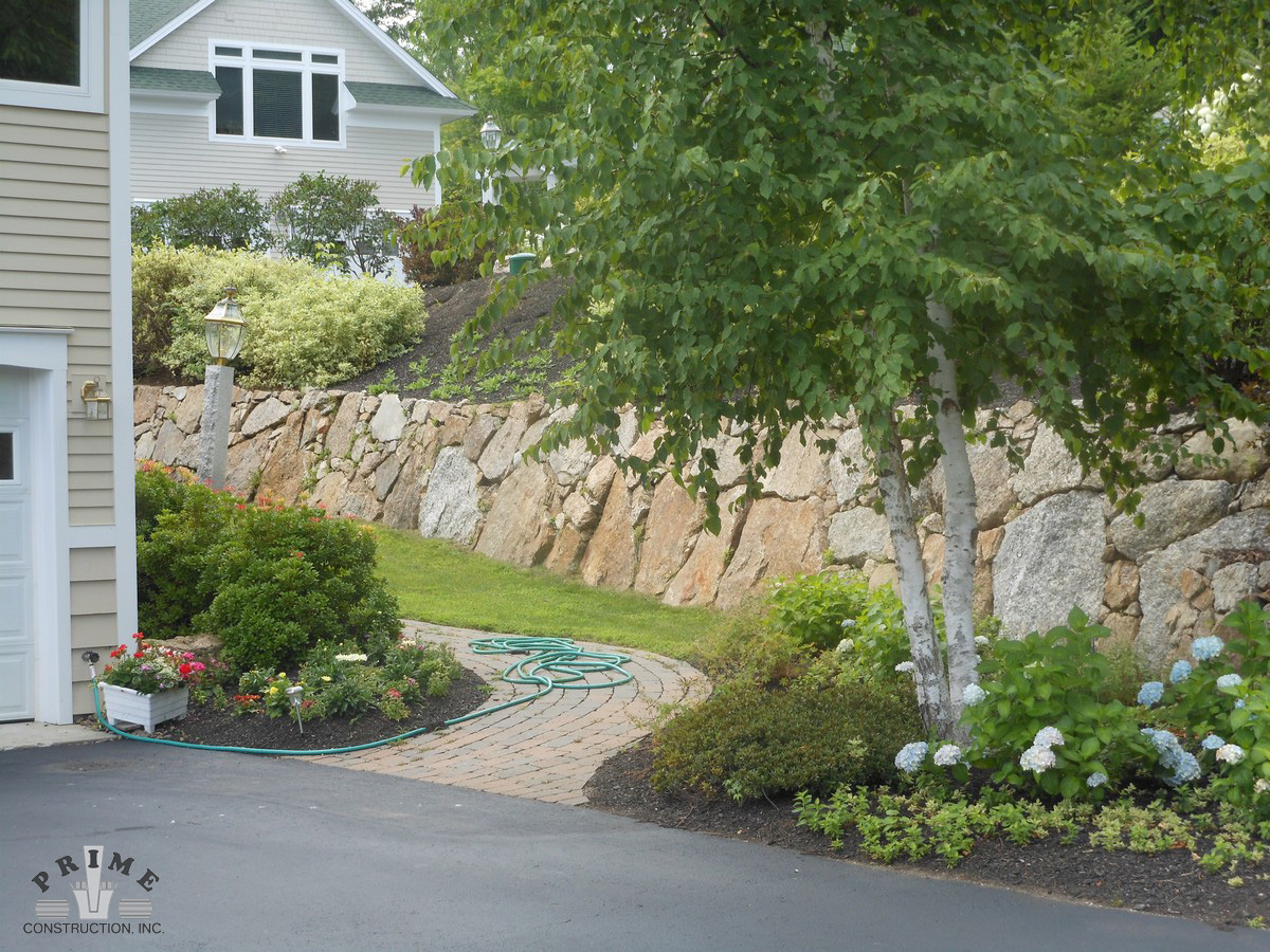 stone-retaining-wall-06