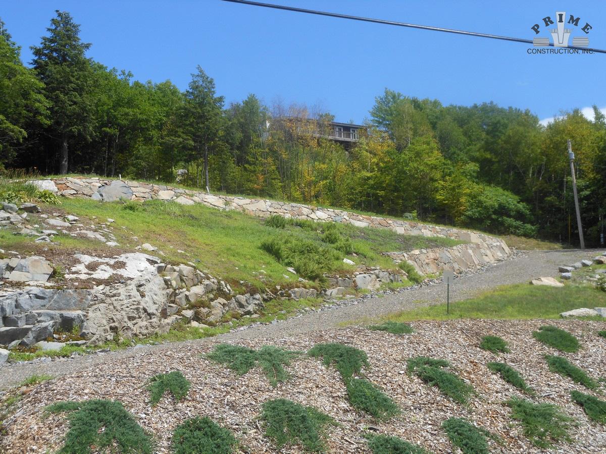 stone-retaining-wall-10