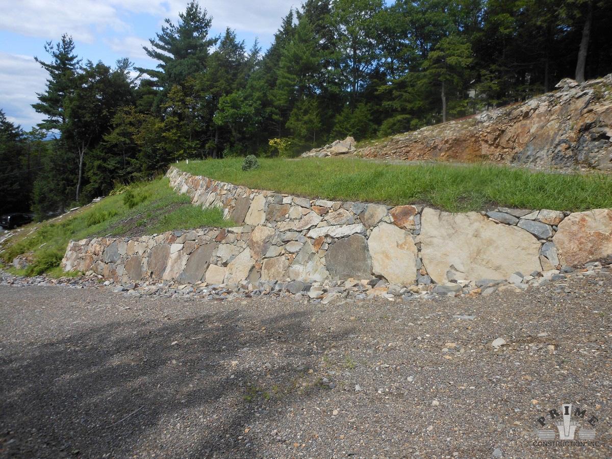 stone-retaining-wall-13