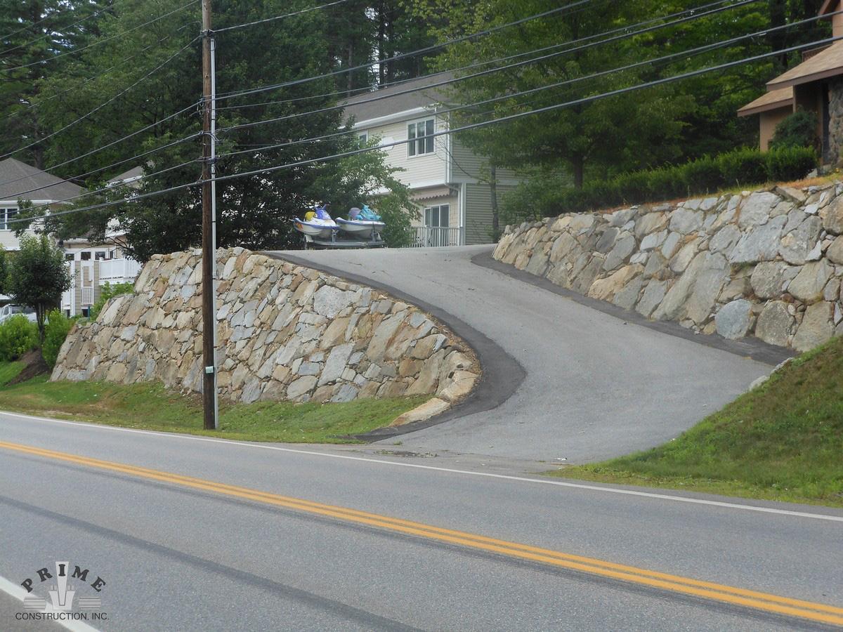 stone-retaining-wall-16