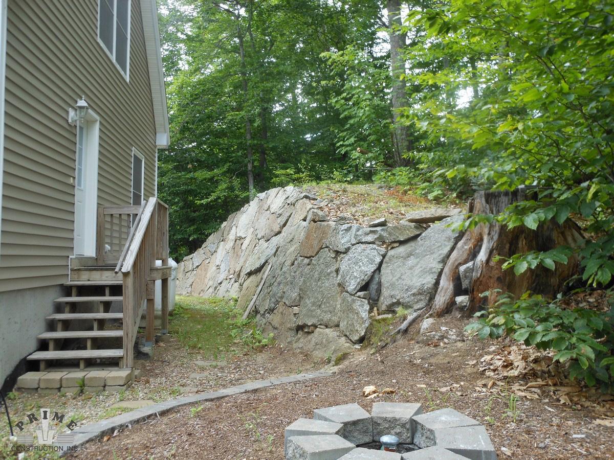 stone-retaining-wall-22
