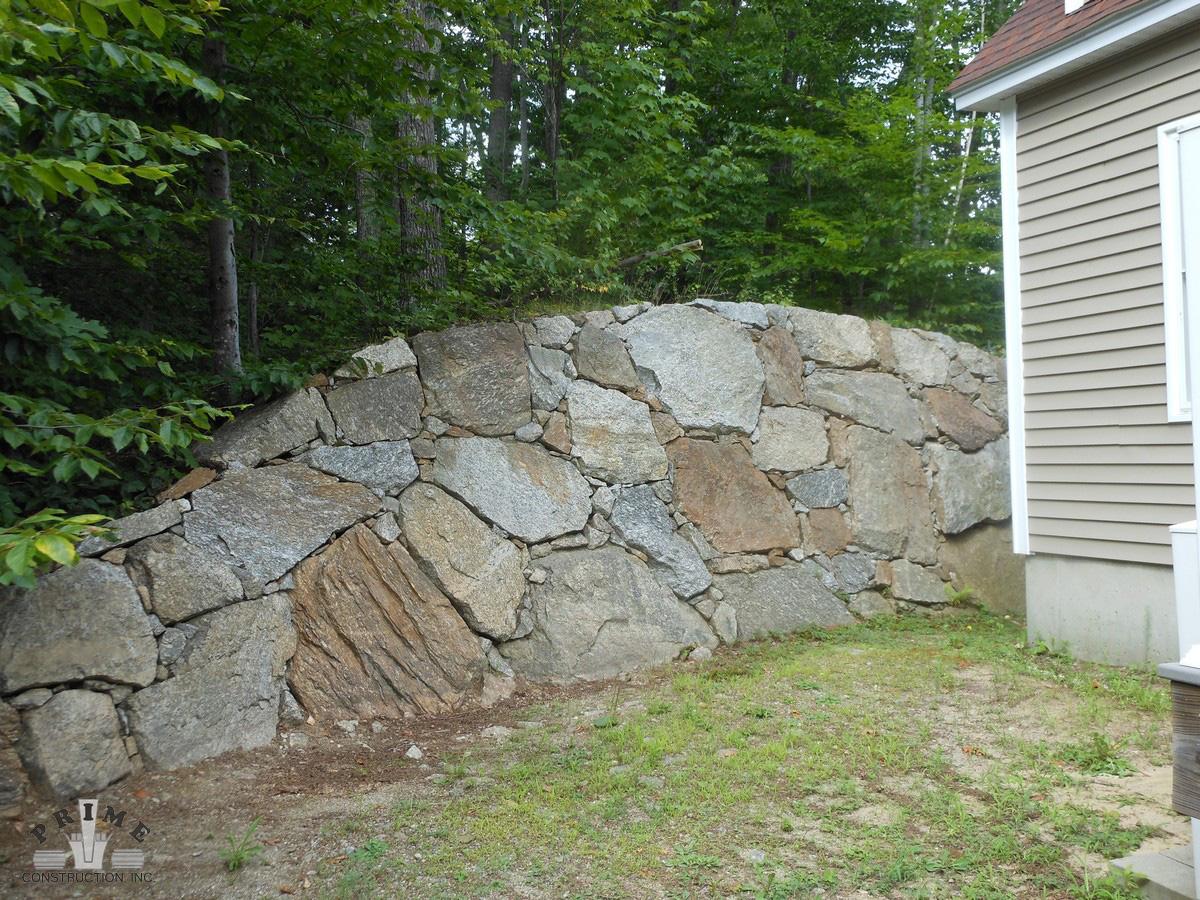 stone-retaining-wall-23