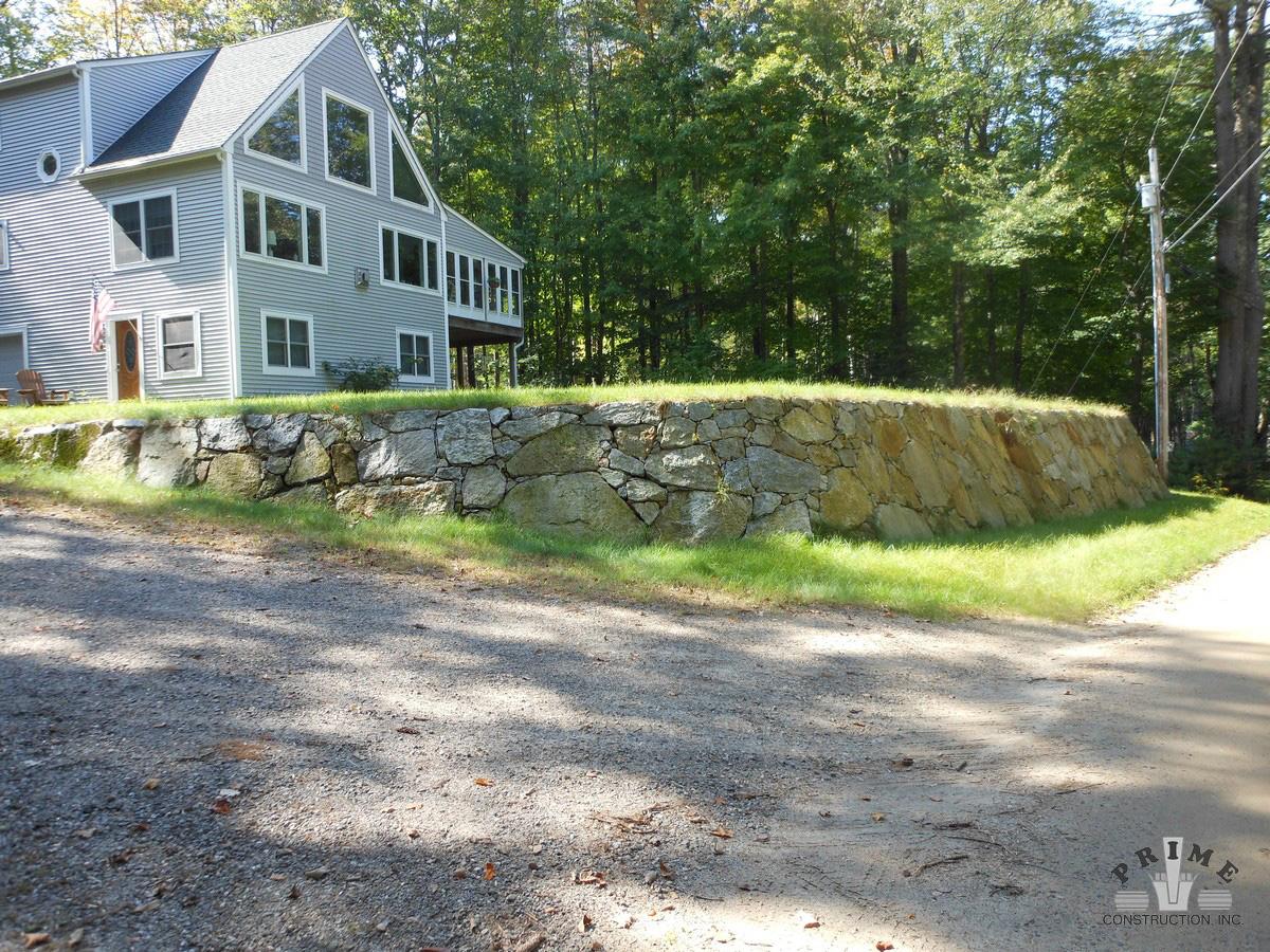 stone-retaining-wall-25