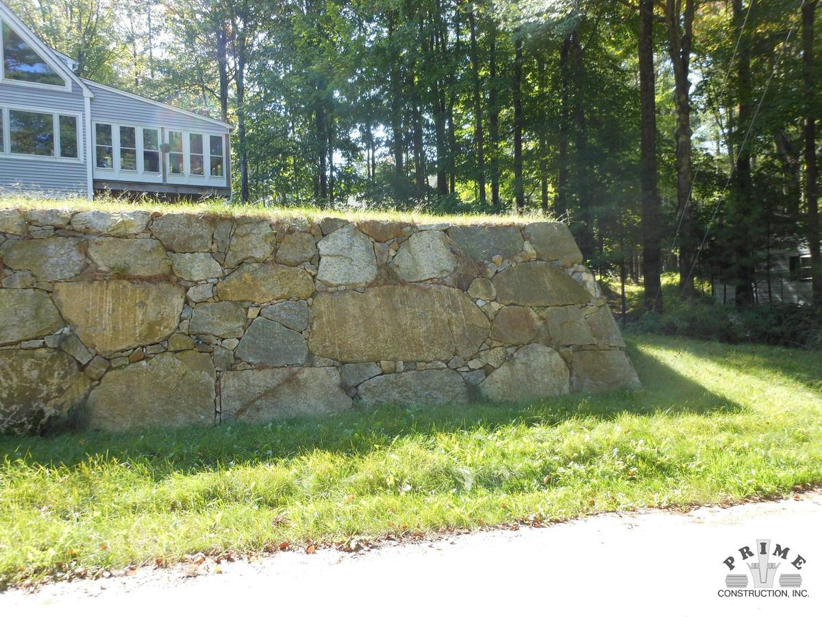 stone-retaining-wall-27