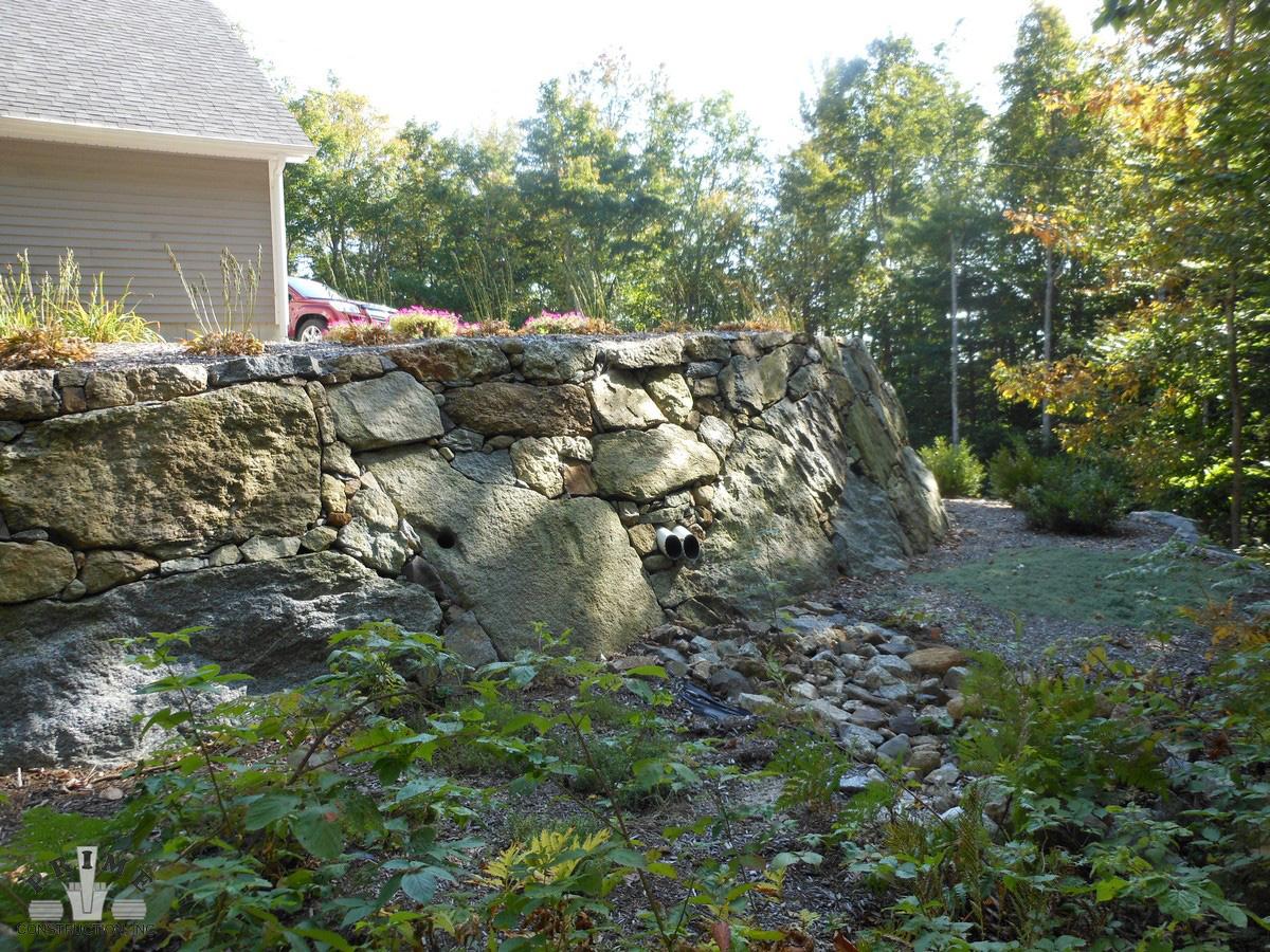 stone-retaining-wall-30
