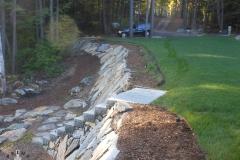 sloped-retaining-wall-02