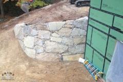 stone-retaining-wall-01