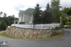 stone-retaining-wall-09