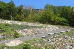 stone-retaining-wall-11