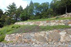 stone-retaining-wall-14