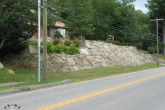 stone-retaining-wall-17
